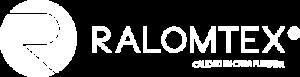 logotipo_ralomtex_4