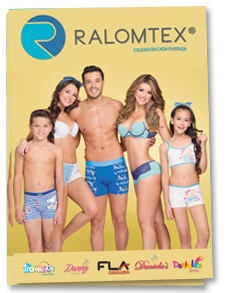 ralomtex_img_catalogo_multimedia_1